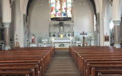 St Patrick's Cullyhanna
